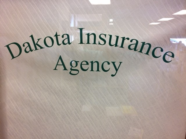 Dakota Insurance Agency - Wishek