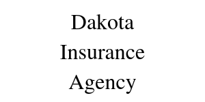 Dakota Insurance Agency